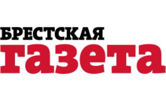 Добавить пресс-релиз на сайт Брестская газета