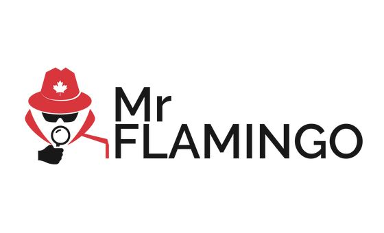How to submit a press release to Mrflamingo.Ca