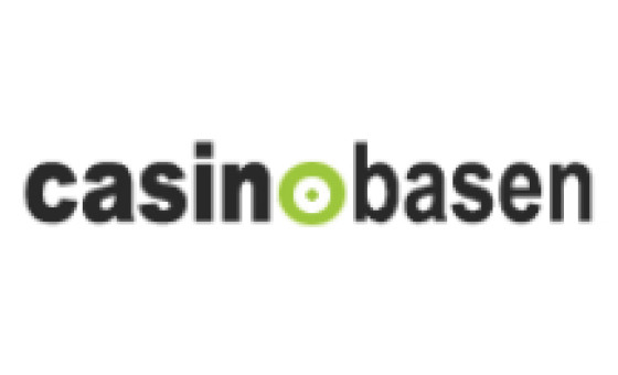 How to submit a press release to Casinobasen.dk