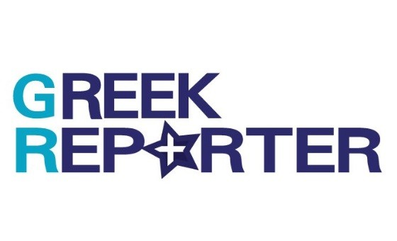 How to submit a press release to Greece.greekreporter.com