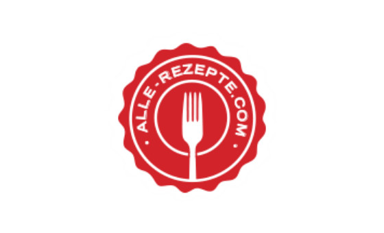How to submit a press release to Alle-Rezepte.com