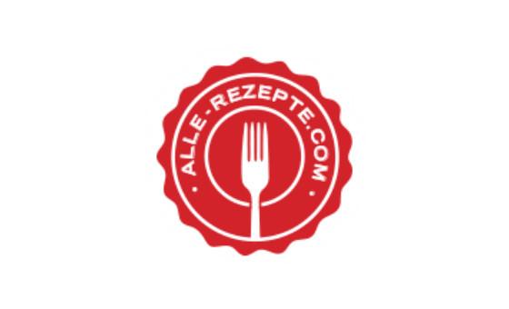 Добавить пресс-релиз на сайт Alle-Rezepte.com