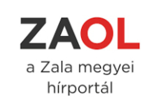 How to submit a press release to ZAOL