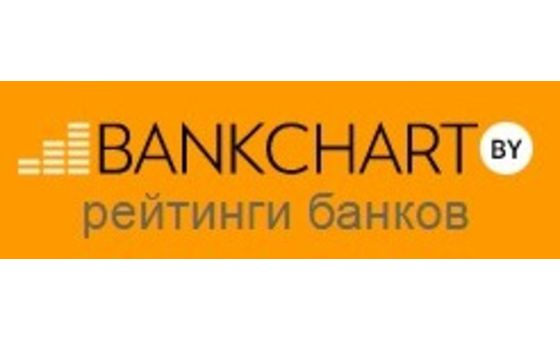 Добавить пресс-релиз на сайт Bankchart – BY