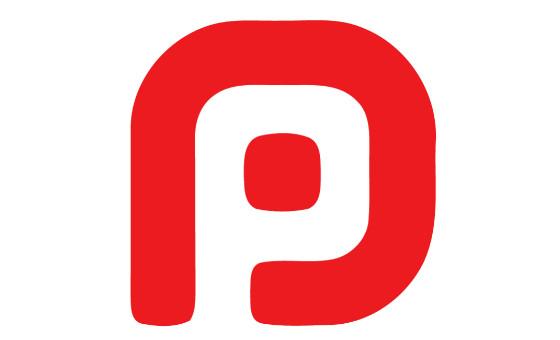 How to submit a press release to Portaltele.com.ua