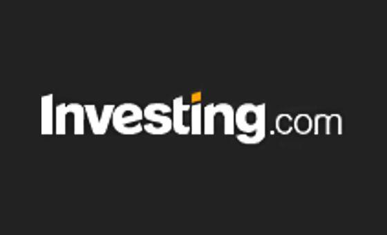 Добавить пресс-релиз на сайт Investing.com SA
