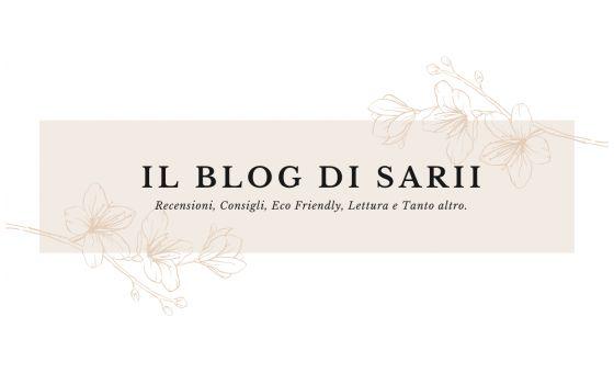 Sariiblogger.Com