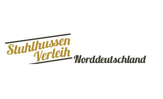 How to submit a press release to Stuhlhussen-Verleih-Norddeutschland.de