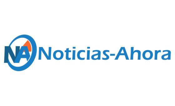 Добавить пресс-релиз на сайт Noticias-Ahora.Com
