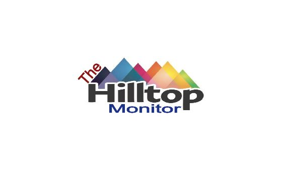 How to submit a press release to hilltopmonitor.com