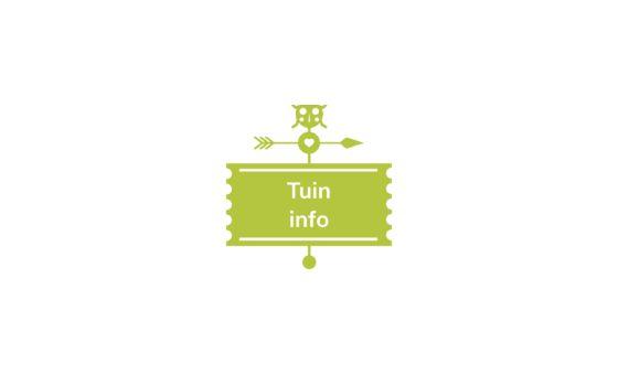 Добавить пресс-релиз на сайт Tuin-info.be