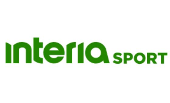 Добавить пресс-релиз на сайт INTERIA Sport