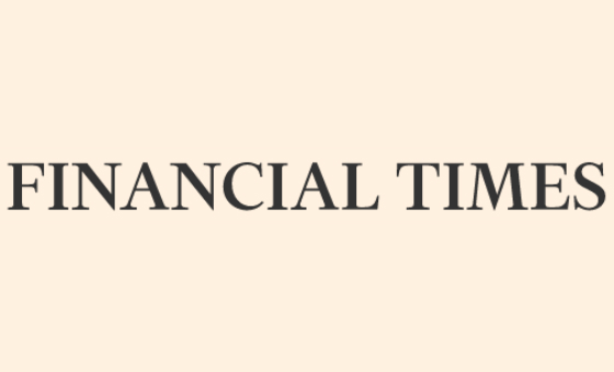How to submit a press release to Financial Times