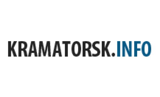 How to submit a press release to Kramatorsk.info