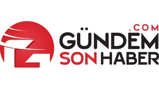 How to submit a press release to Gundemsonhaber.com