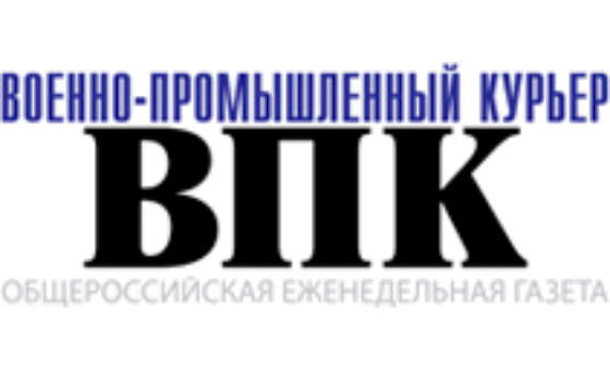 How to submit a press release to Vpk-news.ru