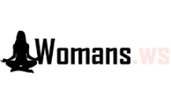 Добавить пресс-релиз на сайт Womans.ws